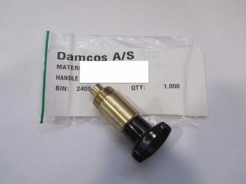 044-4561 KFCM 32 Handle