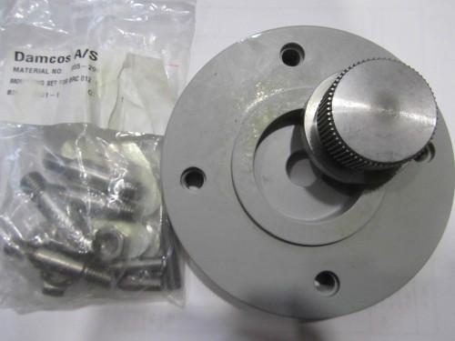 055-2991 BRC-012 Mounting Kit