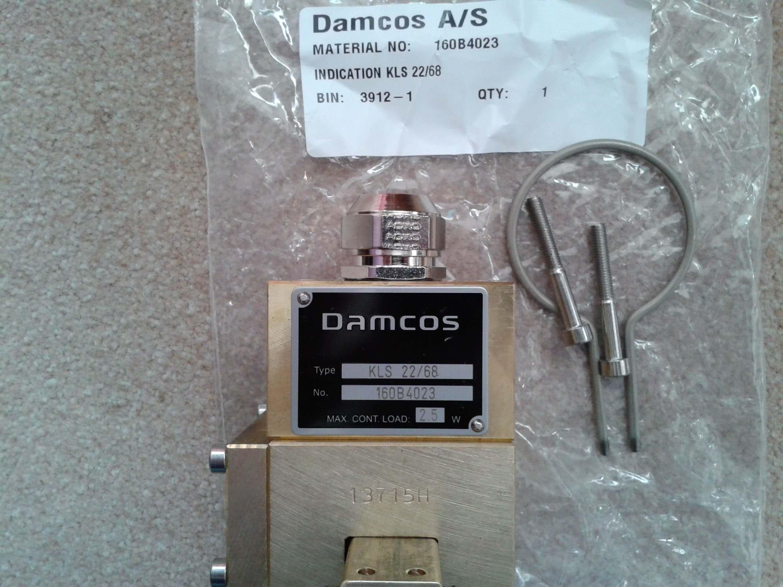 160B4023-KLS-2268