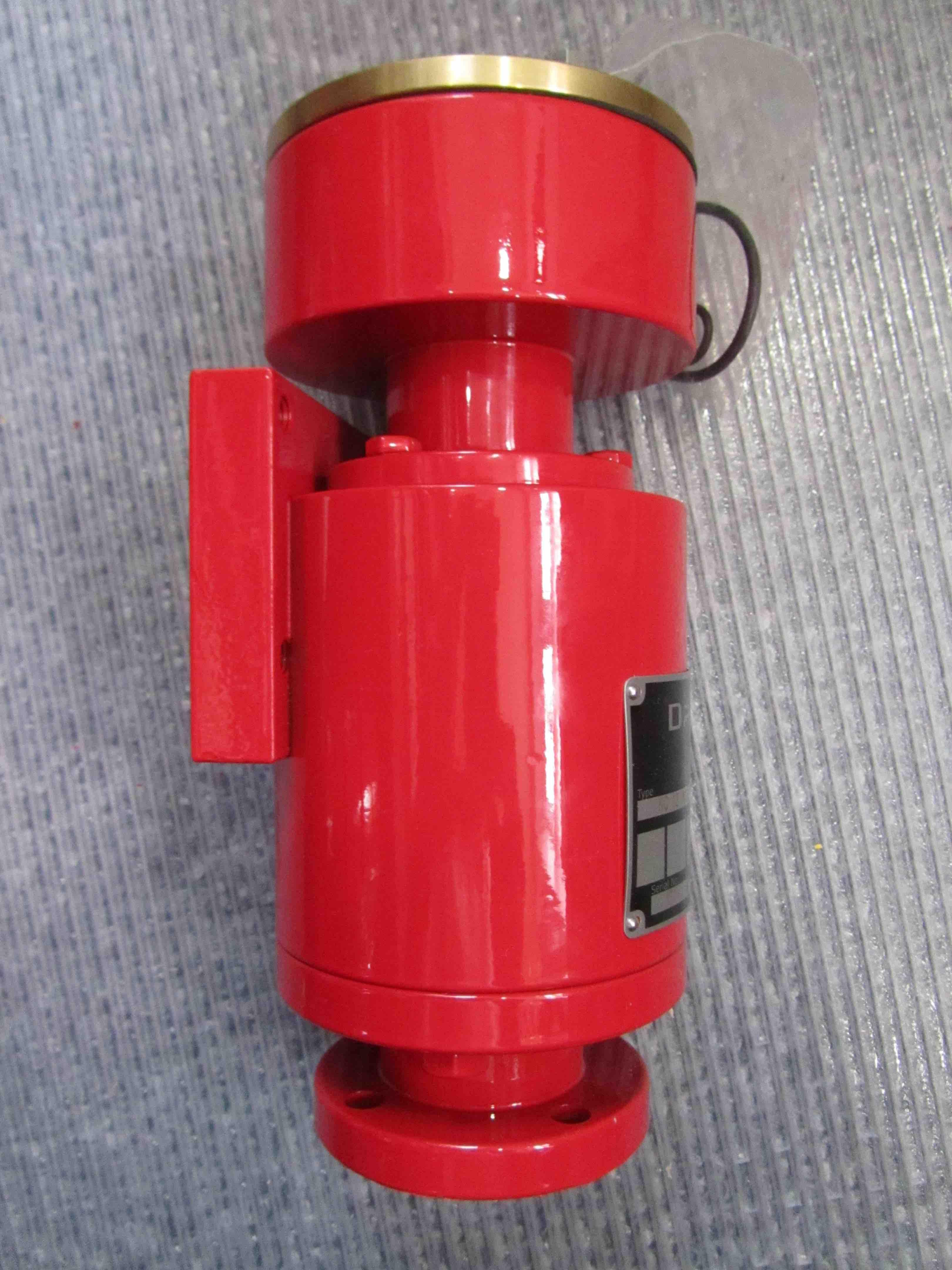 160F3003 KC12-A1