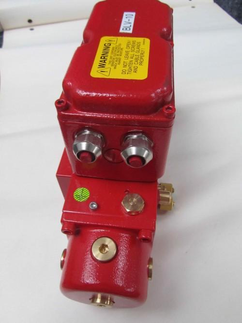 160G4187 LPU-D