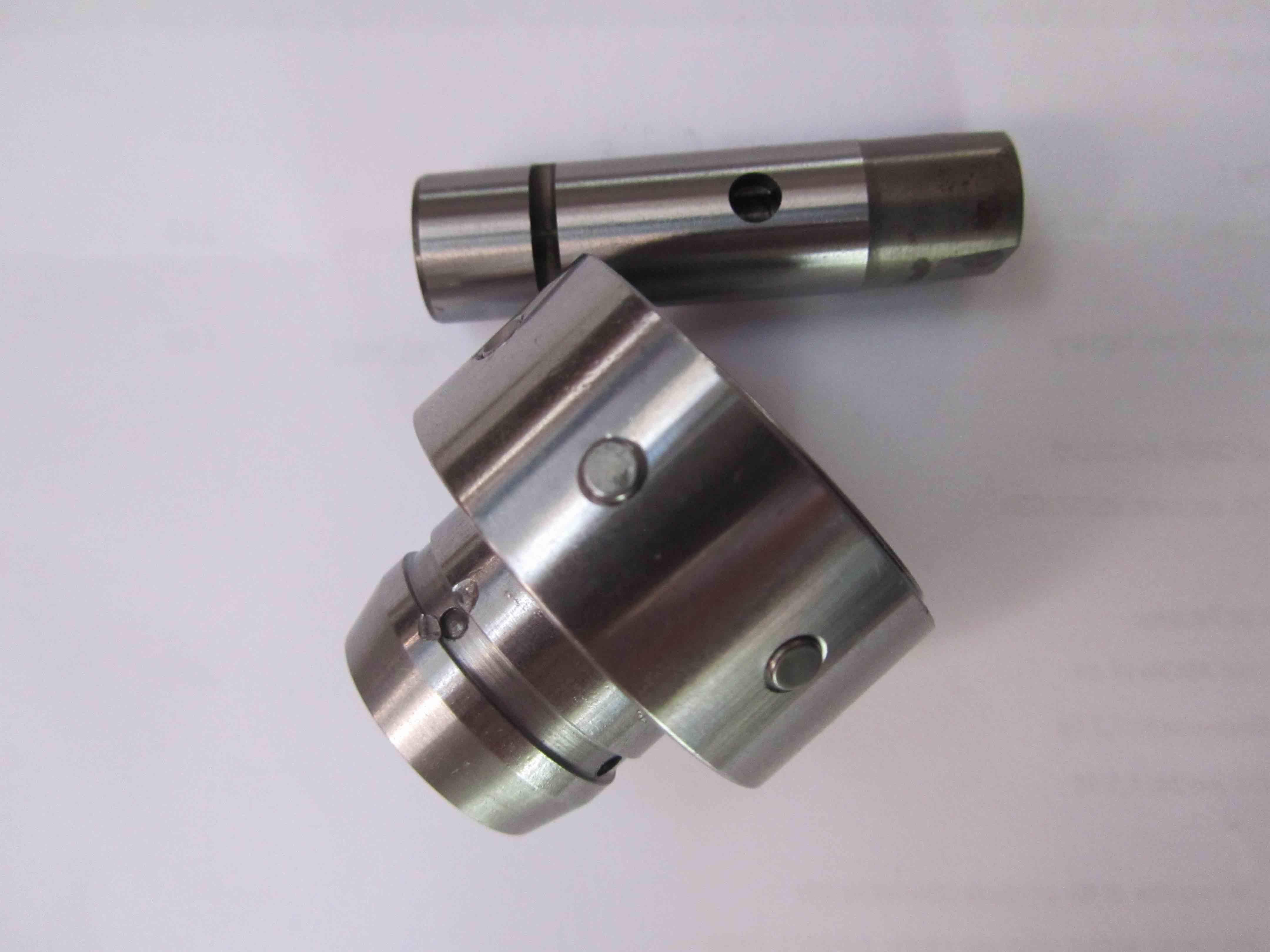 160G4290 LPU Pump Rotor