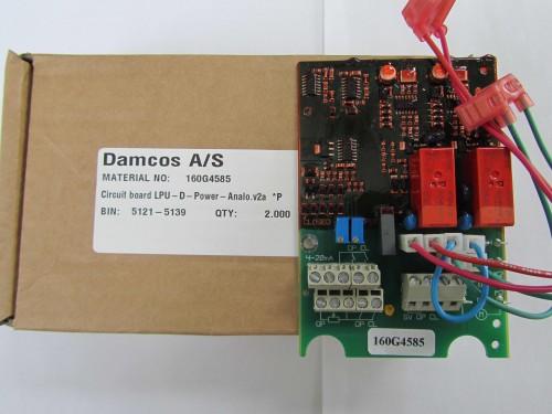 160G4585 PCB