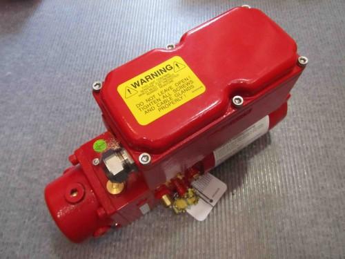 160G8004-LPU-D-Local-Power-unit-500x375