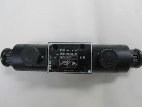 160L8062
