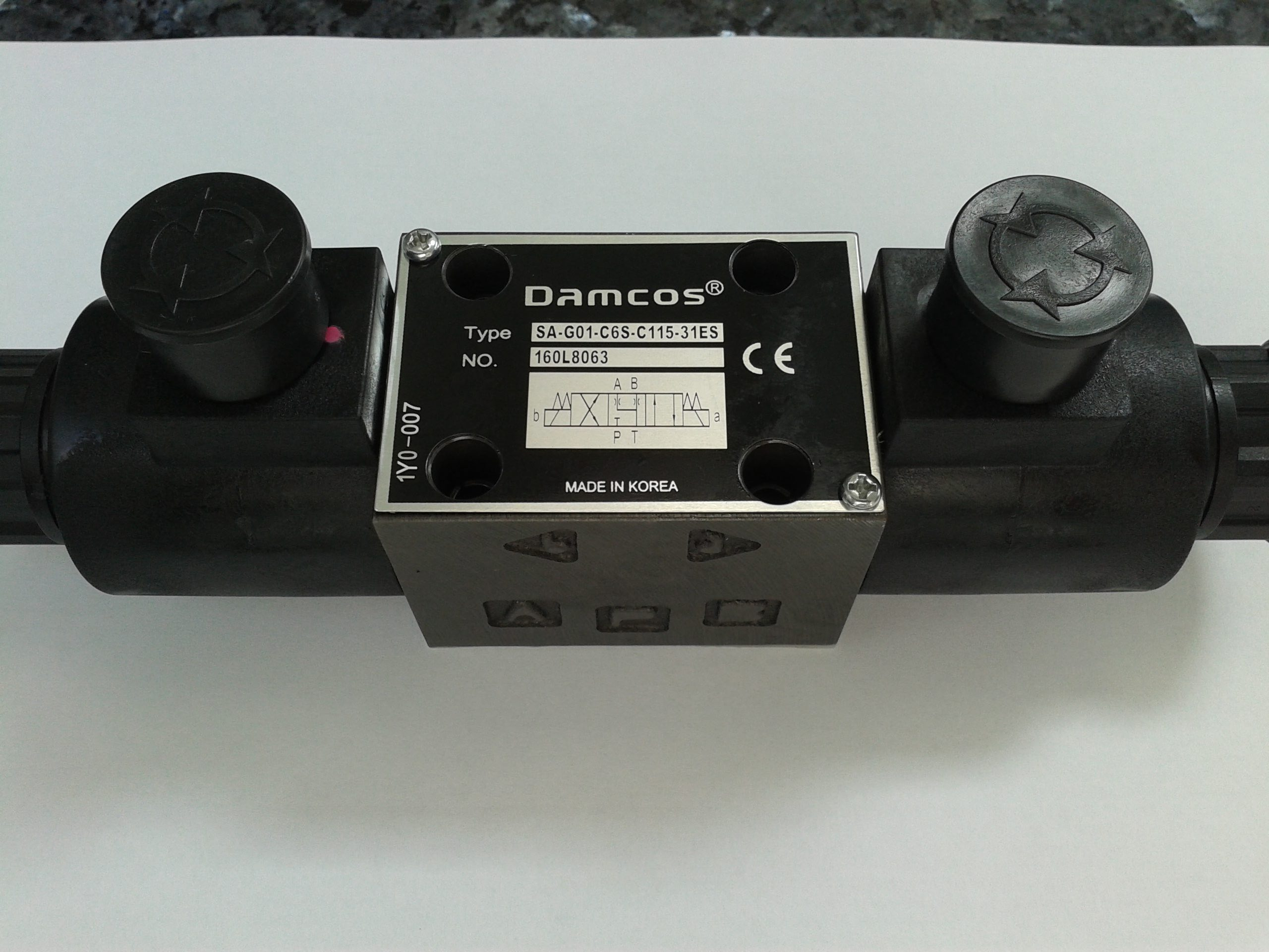 160L8063