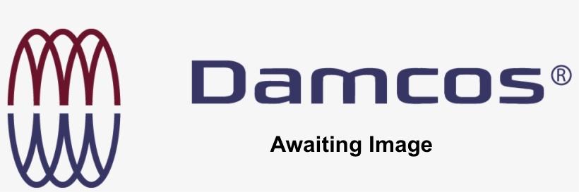 330-3300904_damcos2-damcos-logo