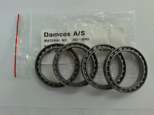 392-0063 Bearings pic
