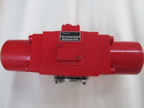 9018-1632 BHA-3 MK2