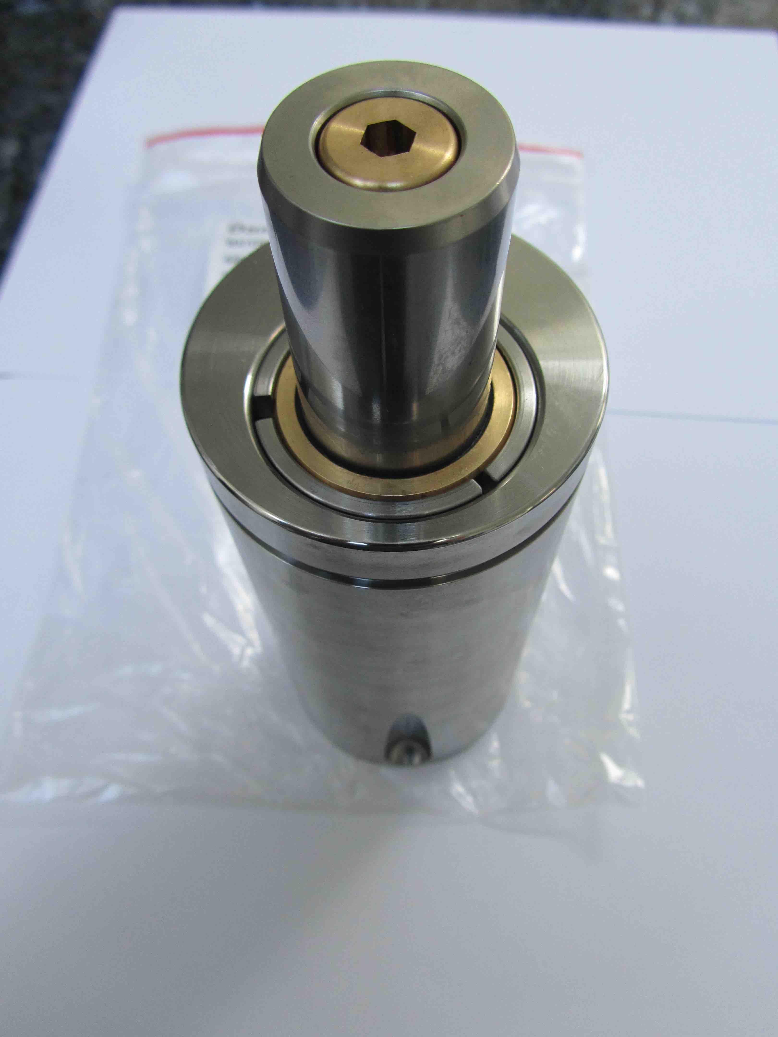 9021-3961 GAS PART