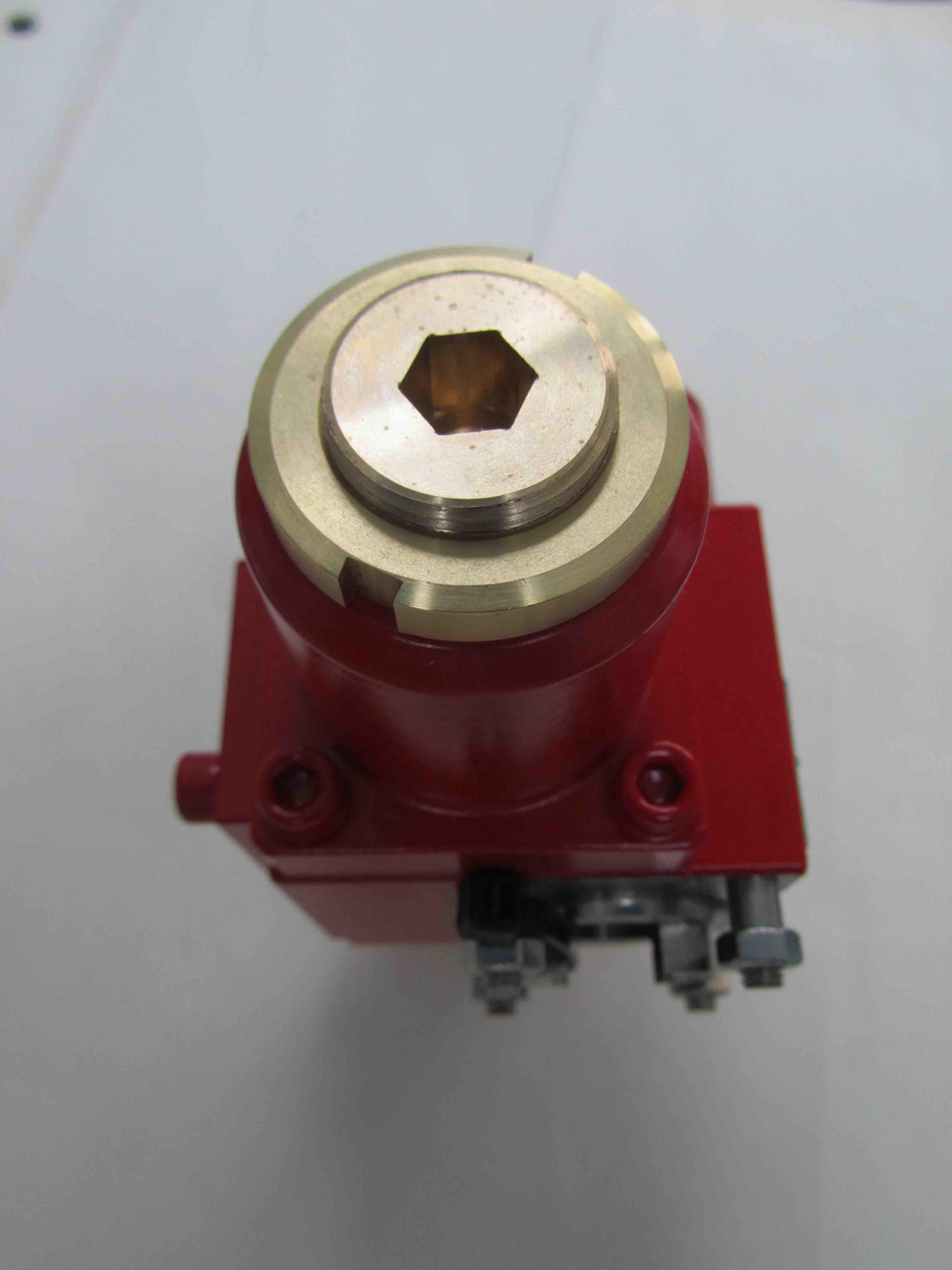 BHA-0 Mk2
