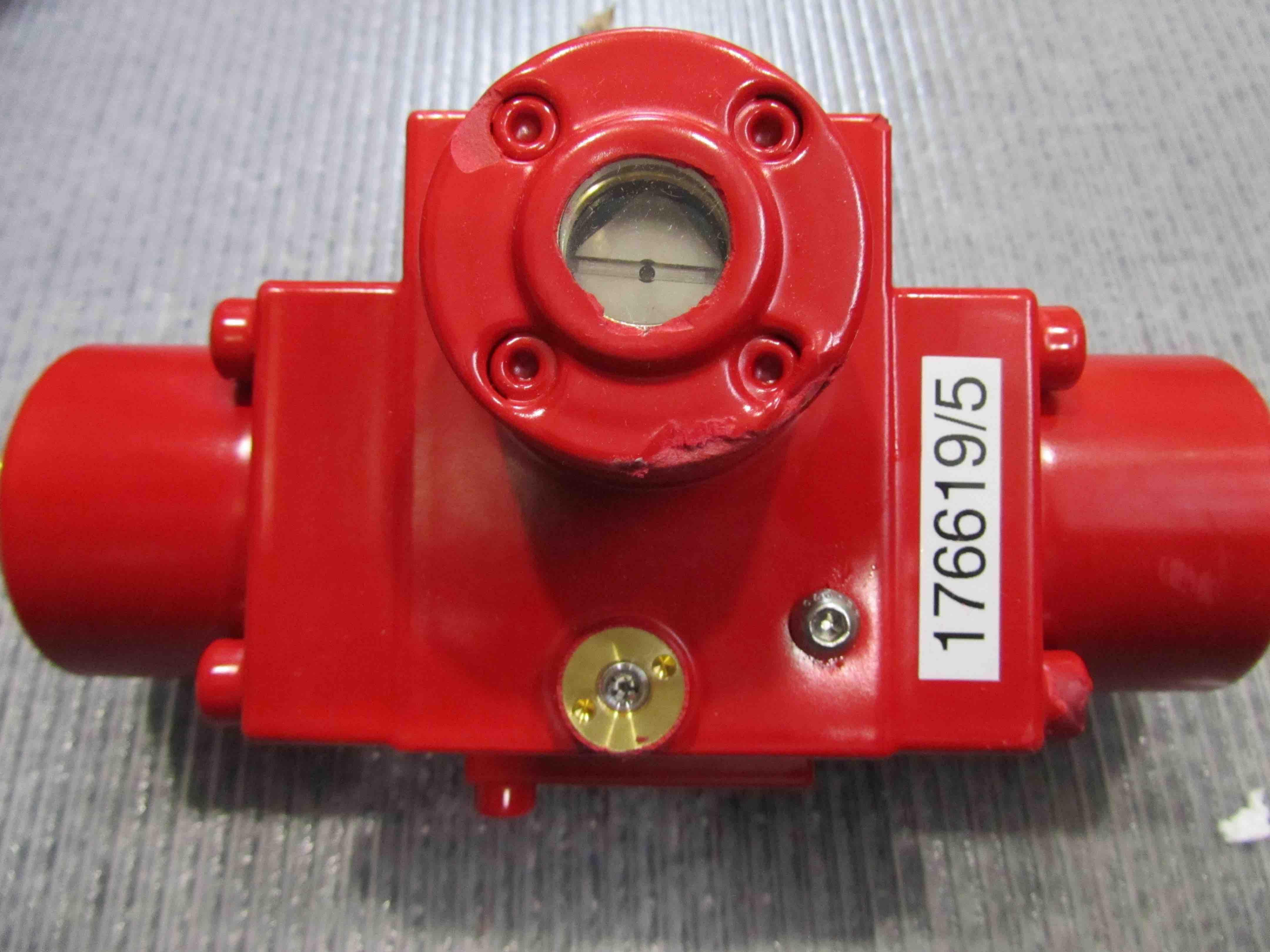 BHA-1 MK2 Image