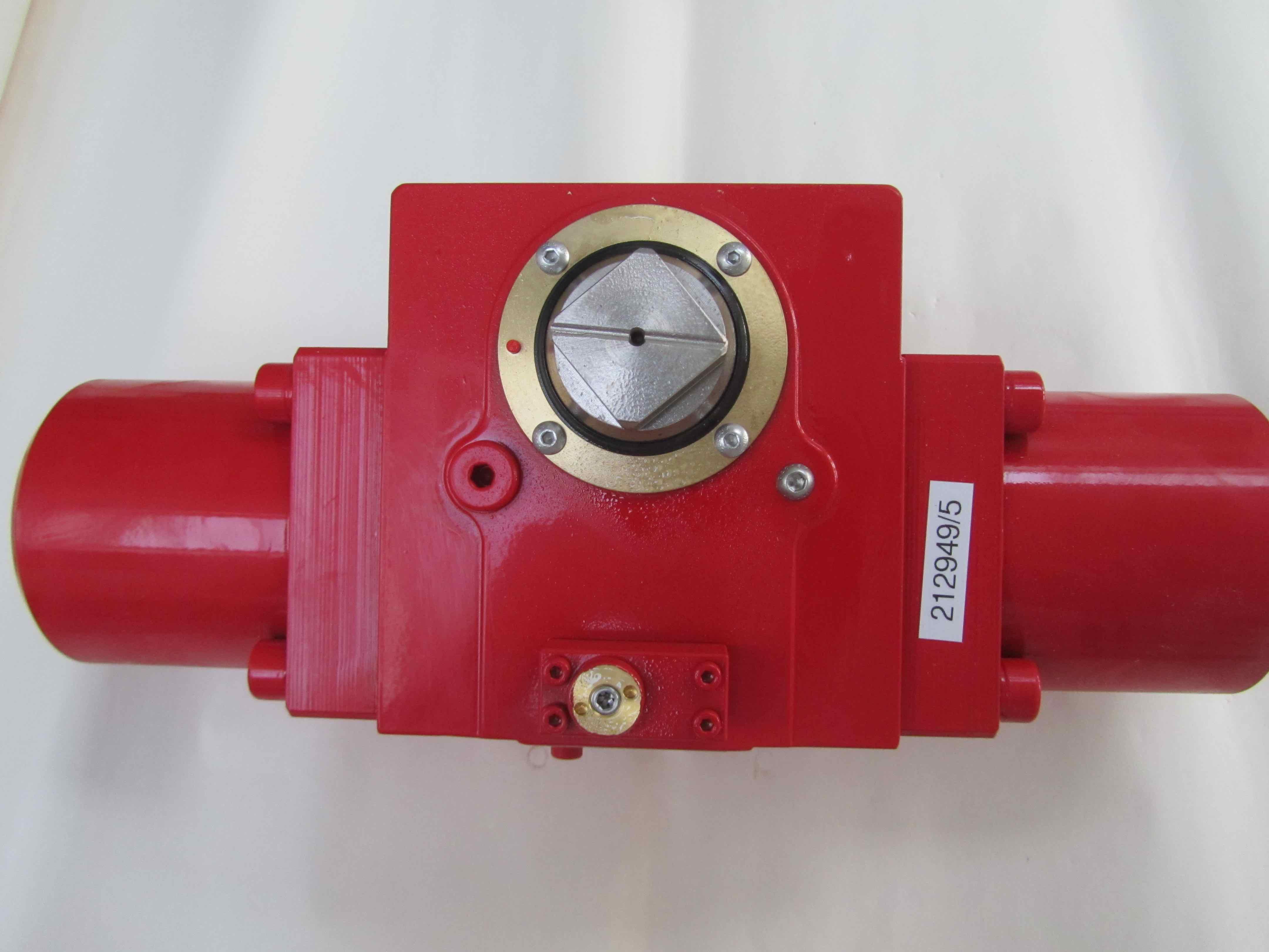 BHA-3 MK2