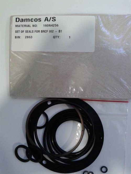 BRCF-002-B1-Actuator-Seal-Kit-