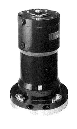 BRCF-022-B1