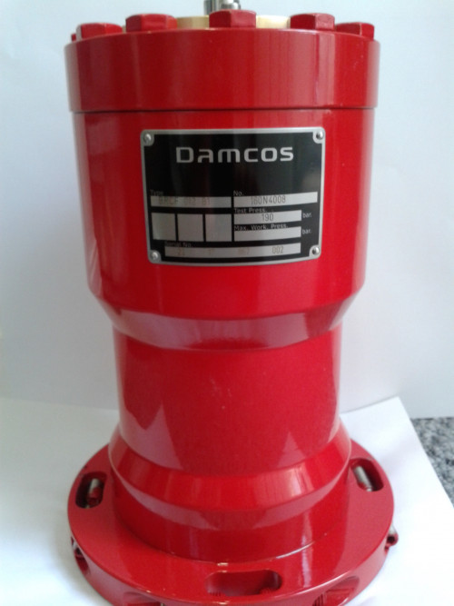 BRCF012-B1 160N4008
