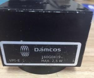 DAMCOS 160G0419