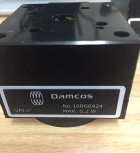 DAMCOS 160G0424