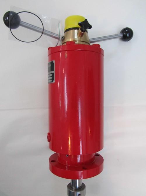 DAMCOS KFCM-42A1