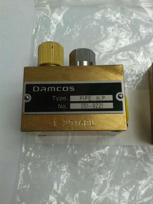 Damcos 051-9221