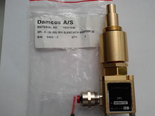 Damcos 160B4240 DPI-E-68 (160B4170)