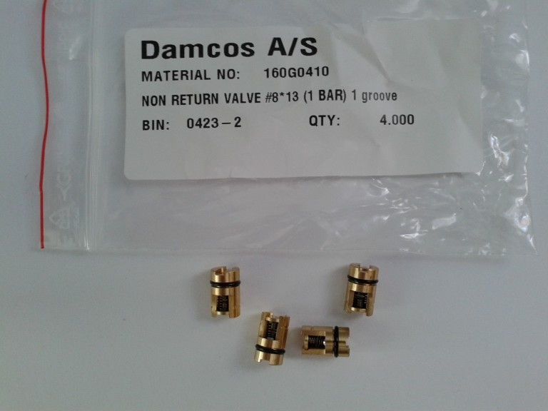 Damcos-160G0410-Non-Return-Valve-8-13-1-Bar-1-Groove-768x576