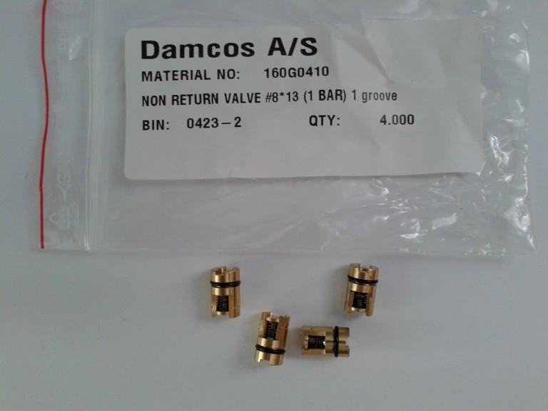 Damcos-160G0410-Non-Return-Valve-8-13-1-Bar-1-Groove-768x576