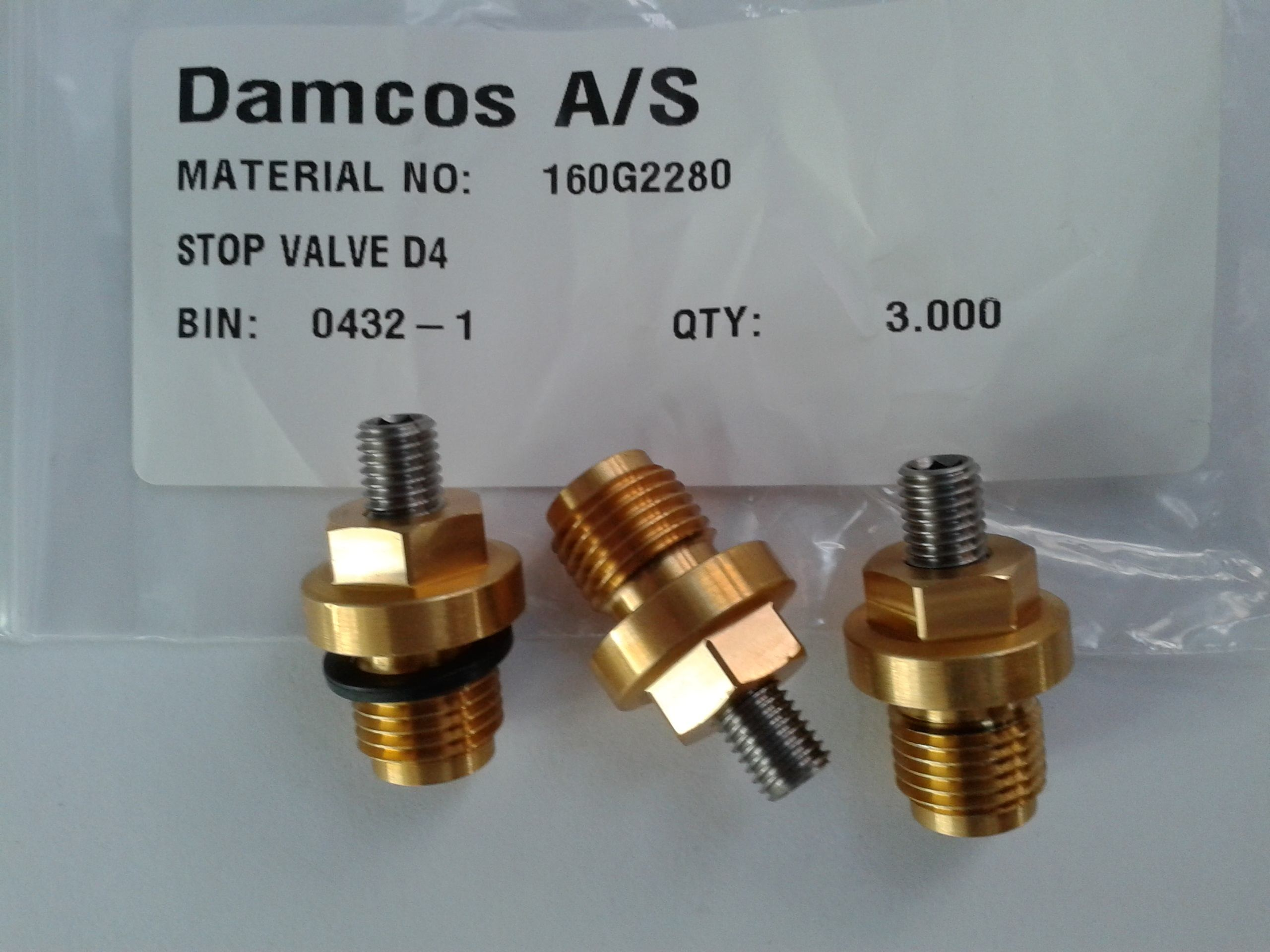Damcos-160G2280-Stop-Valve-D4