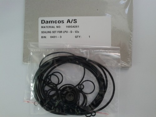 Damcos-160G4281-Sealing-Set-for-LPU-D-V2a-500x375