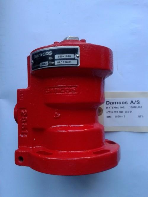 Damcos-BRC-250-B1-500x667