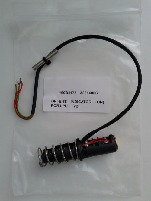 Damcos DPI-E 160B4172