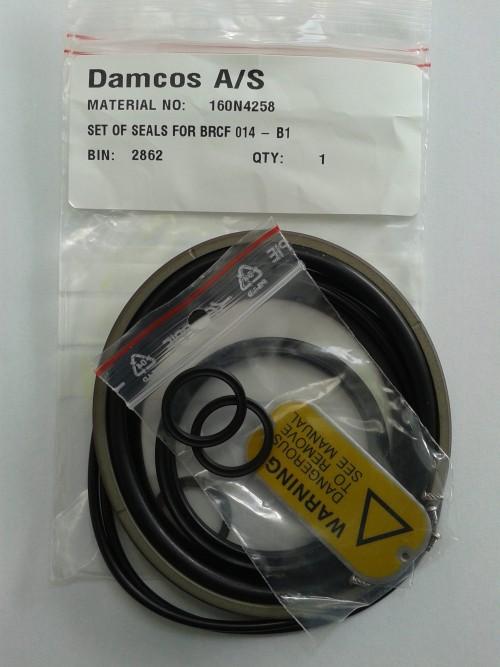 Damcos-Danfoss-BRCF-014-B1-Seal-Kit--500x667