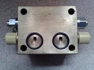 Damcos HS3-A1 051-6061
