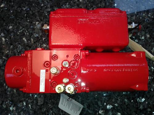 Damcos LPU-S-P-NET 160G4156