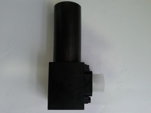 Damcos Pressurestate 20-250 Bar  Part no- 380-1404