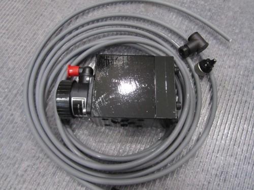 Damcos VPI-E Complete 1-0060