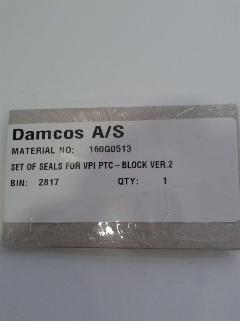 Damcos-VPI-PTC-Block-Seal-Kit-160G0513-768x1024
