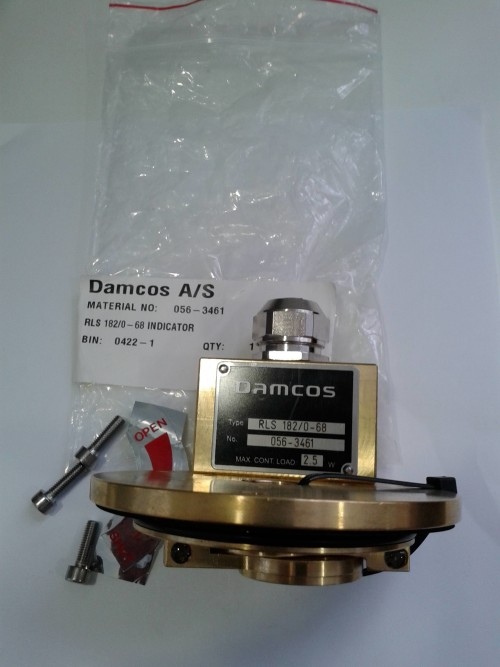 DamcosDanfoss-RLS1820-68-RLS-IP-68-Actuator-mounted-onoff-position-indicator-Part-No-056-3461-500x667