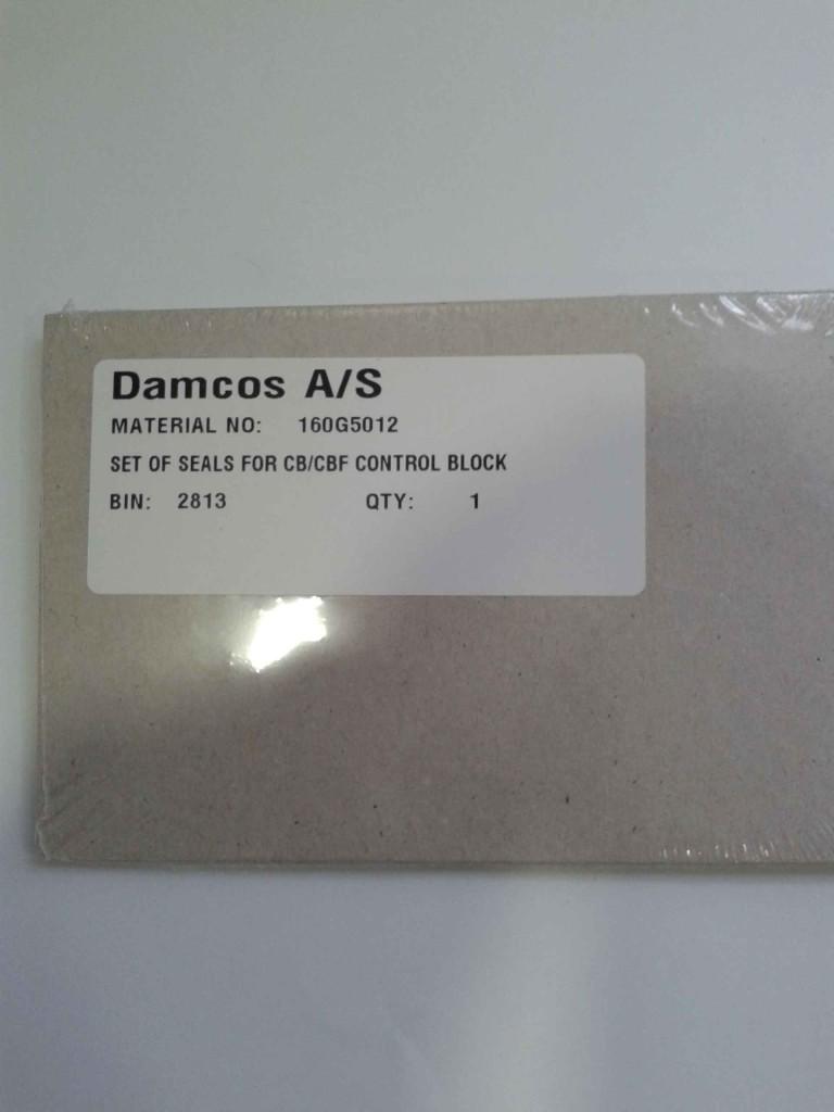 DamcosDanfoss-Seal-Kit-Set-Of-Seals-For-CBCBF-Control-Block-Part-No.-160G5012-768x1024
