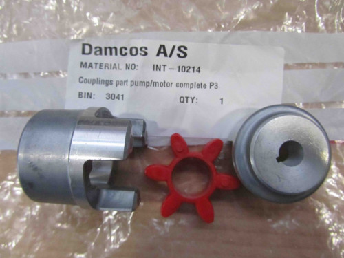 INT-10214-Coupling-1024x768