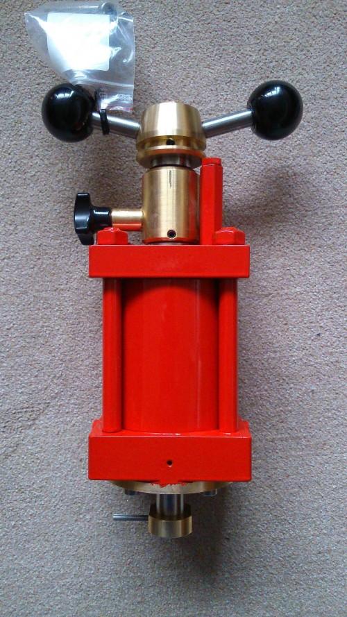KFCM-500x889