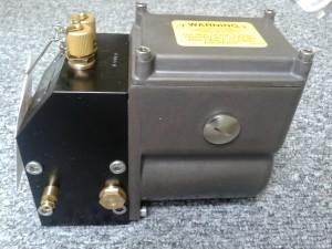 160G4251 LPU-M-S  1
