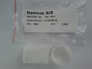 Damcos-345-8011-Suction-Filter-300x225