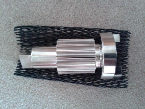 Damcos BHA 1 Mk2 Pinion 9018D1961 .2jpg