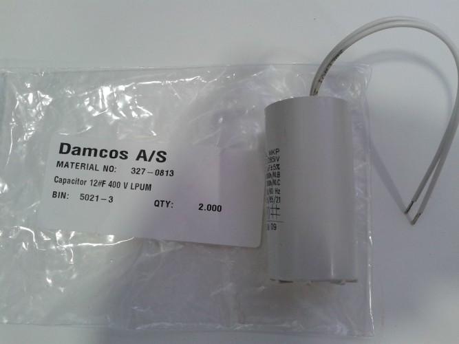 Damcos-Capacitor-12uF-400v-LPUM.-327-0813-500x667