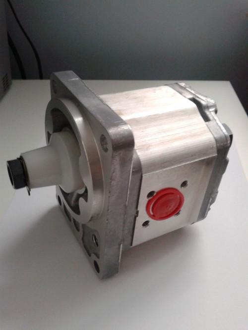 Damcos : Danfoss Gear Pump 320-1261