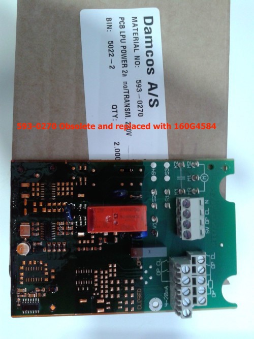PCB-LPU-Power-2a-no-Transmitter-230v-593-0270-500x667