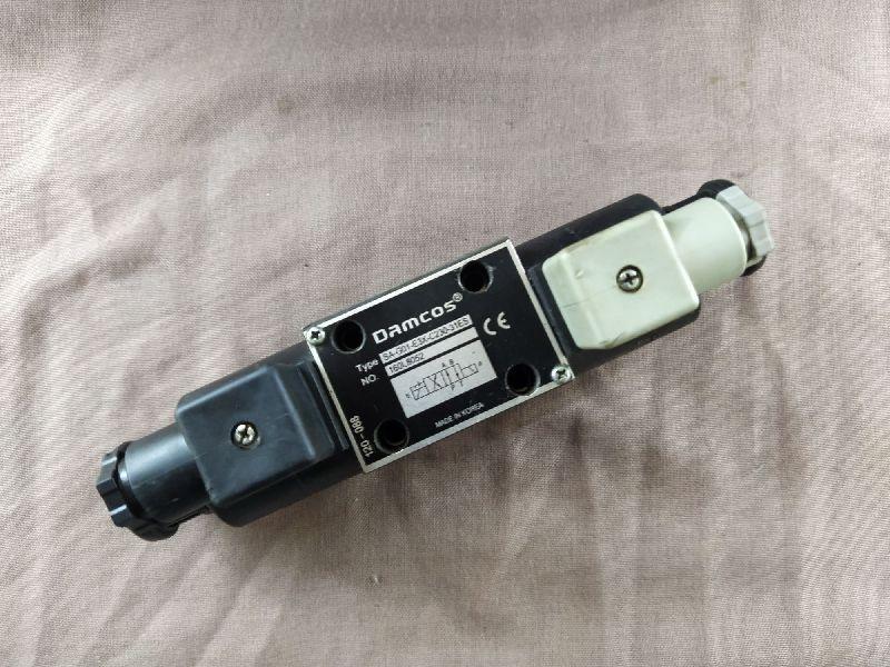damcos-sa-g01-e3x-c230-31es-solenoid-valve-1579964698-5270294