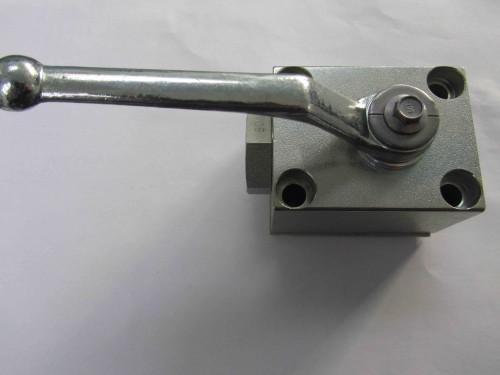 330-0562 valve