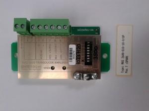 Damcos MAS2600-G10-10-0:0P